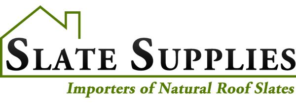 Slate Supplies